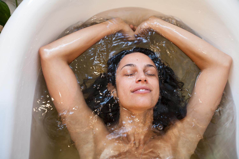 A Bathing Renaissance_Wholesale.jpg