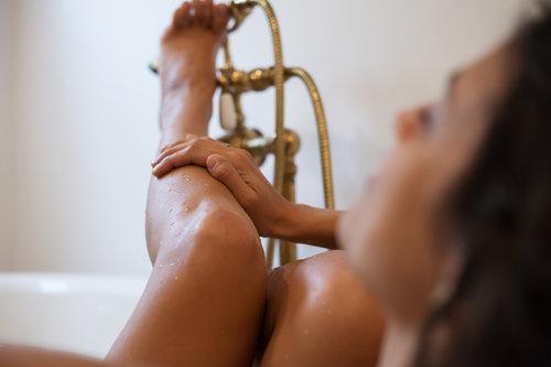6 Bathing Guide .jpg