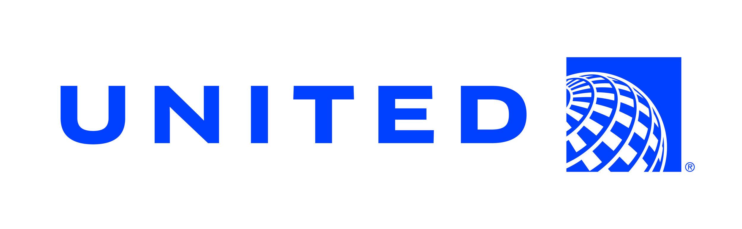 united_4p_h_4c_r.jpg