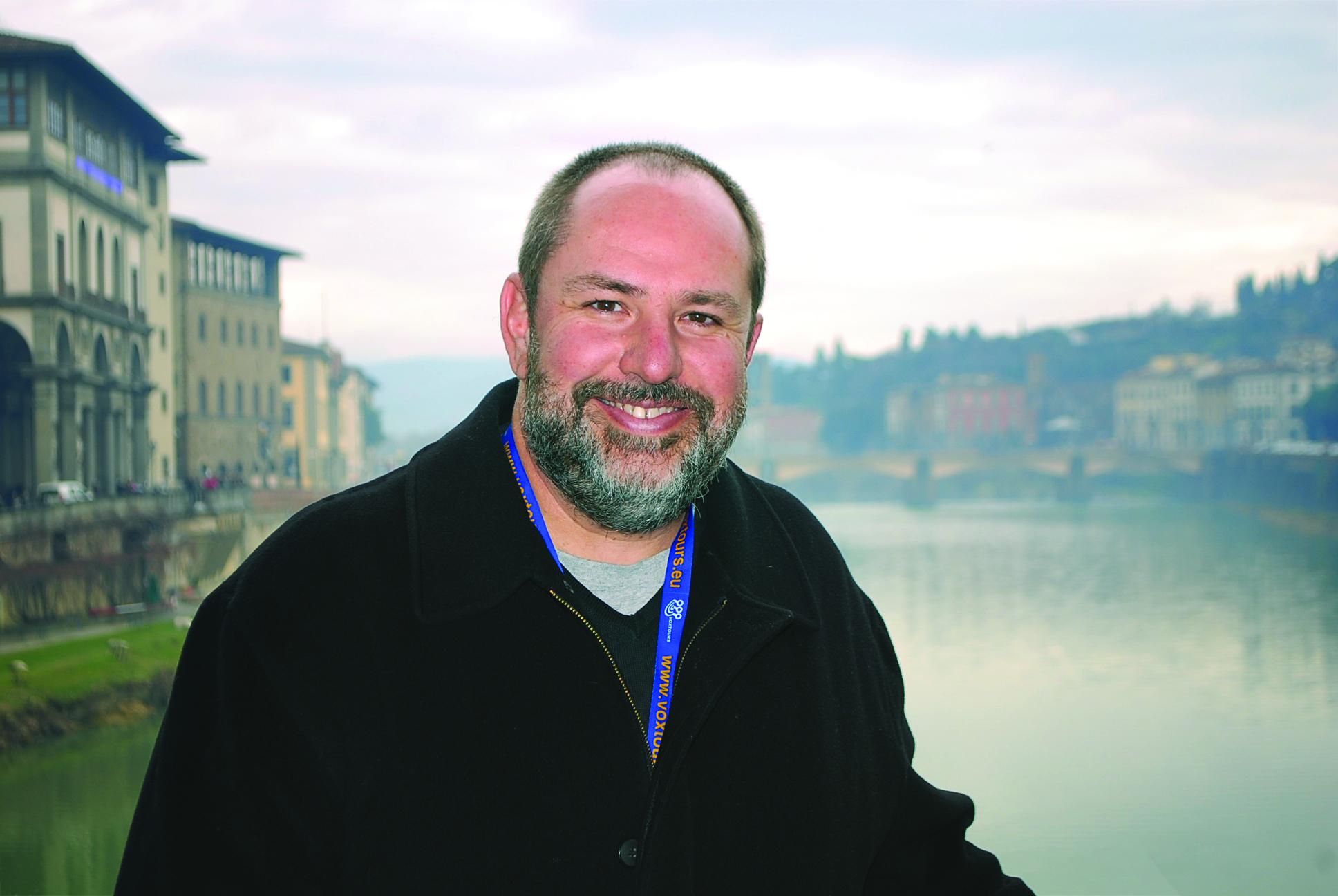 Ken Shapiro.JPG