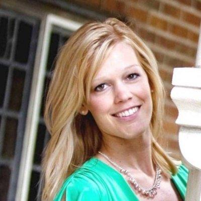 Kristin Hoogheem , Mosaix