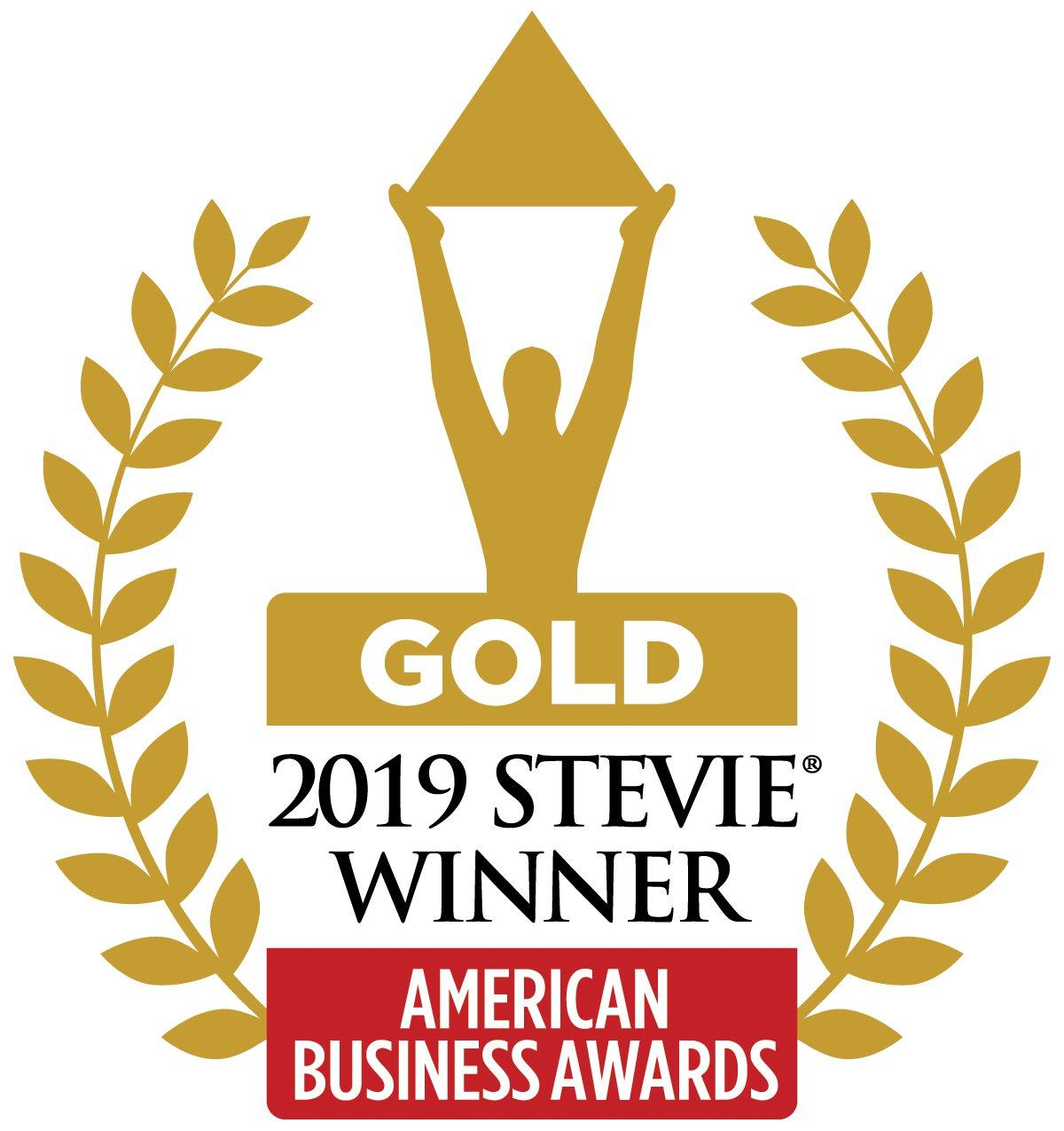 ABA19_Gold_Winner.jpg