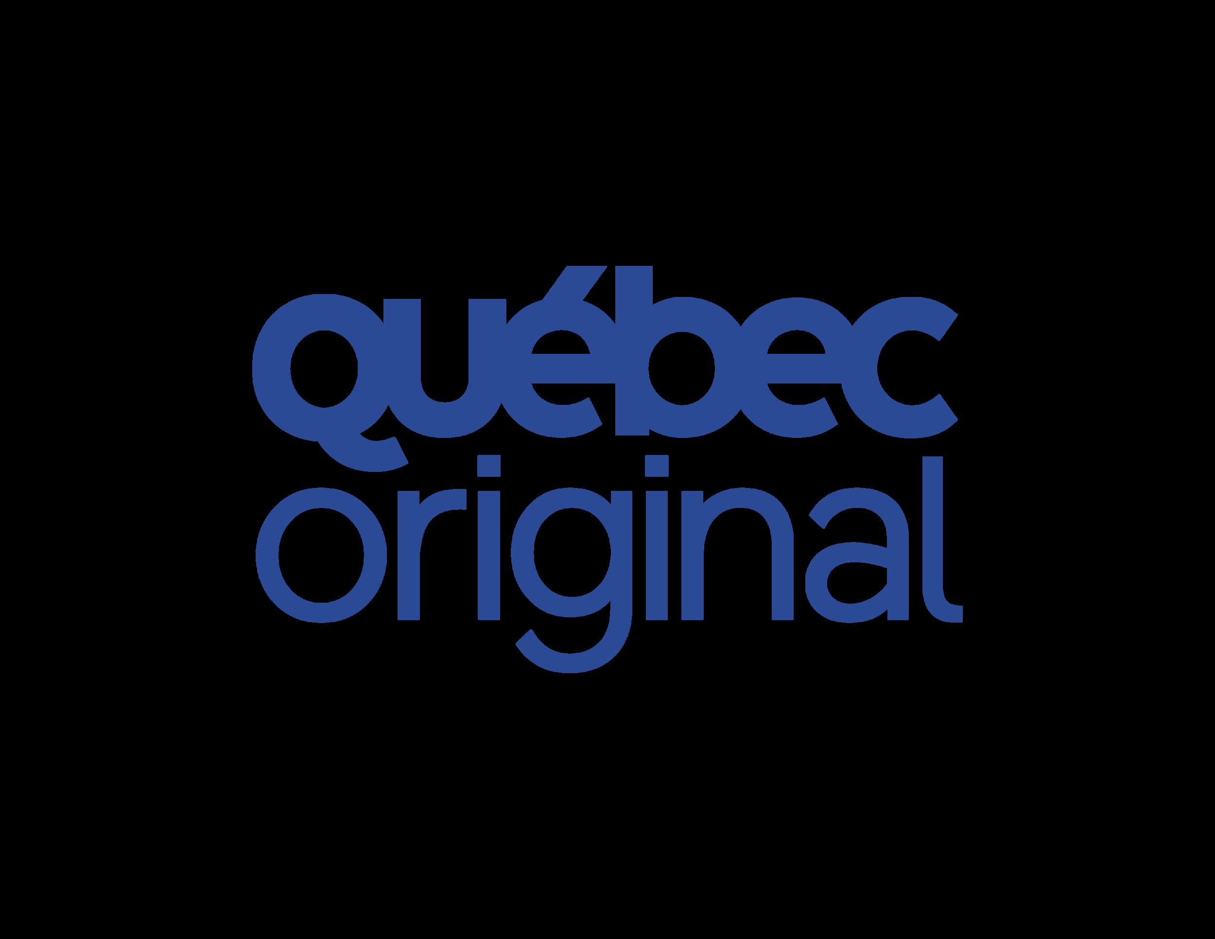 QO-Logo-CMYK.png