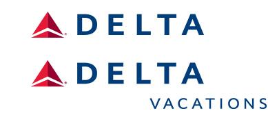 delta2.jpg