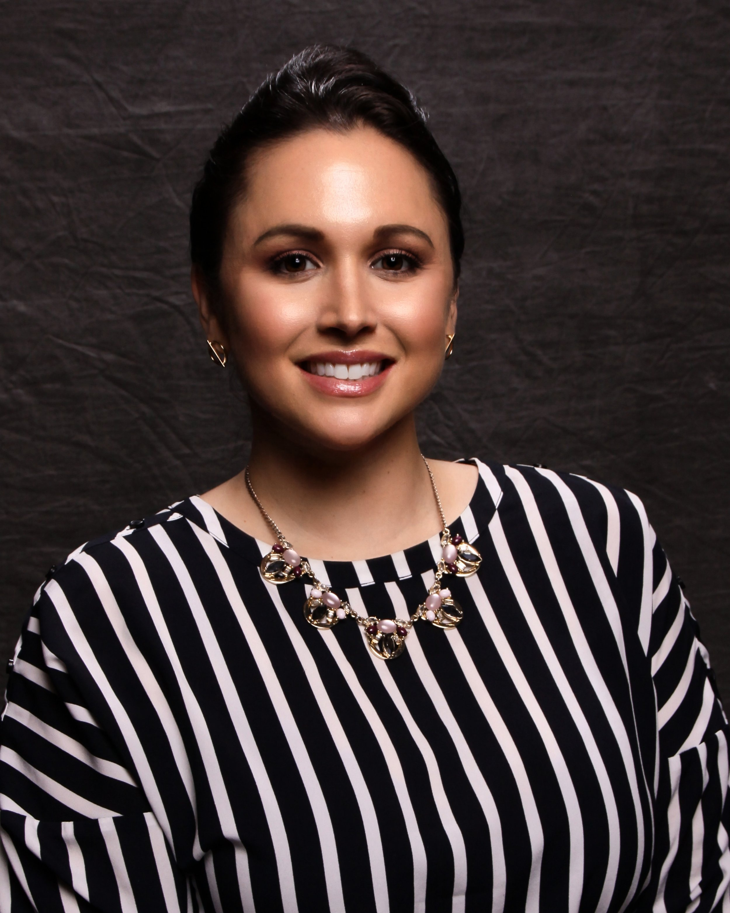 Kristen Moore_AG_3249_pp.Jpg