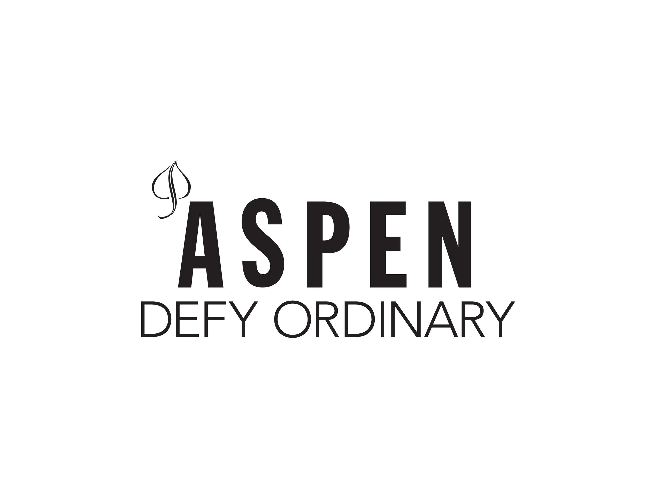 100x100 Aspen Defy stacked logo.jpg