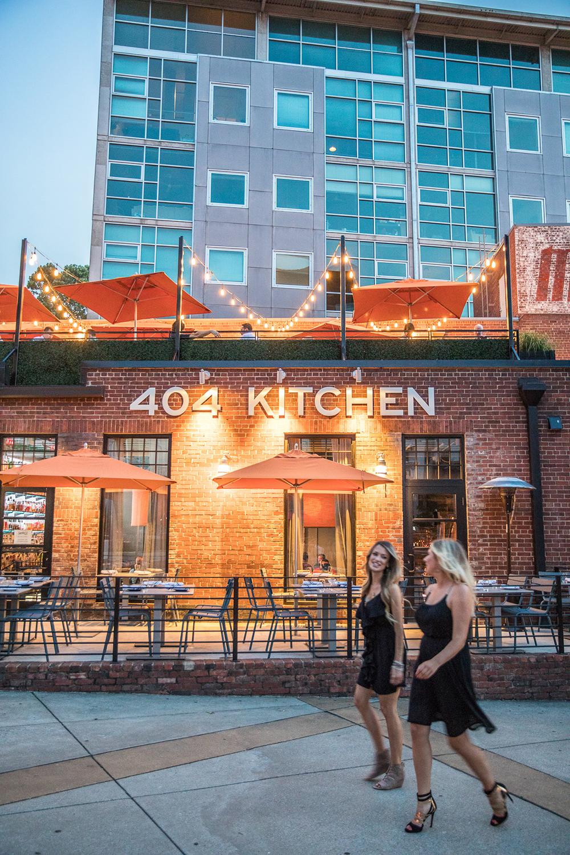 Restaurants-in-the-Gulch-Nashville.jpg