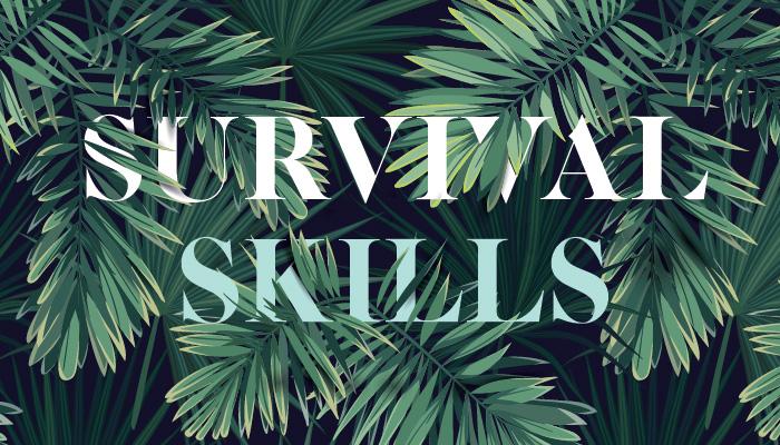 Survival Skills-01.jpg