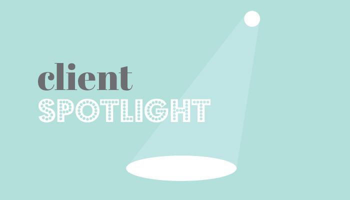 Client Spotlight-01.jpg