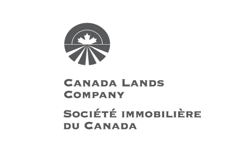 Spark Website_Client Logo_Canada Lands Company.jpg