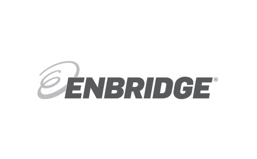 Spark Website_Client Logo_Enbridge.jpg