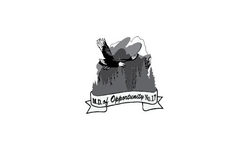 Spark Website_Client Logo_MD.jpg