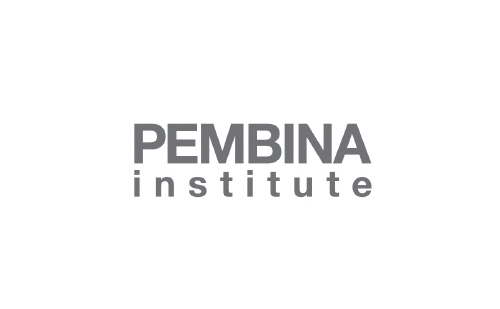 Spark Website_Client Logo_Pembina.jpg