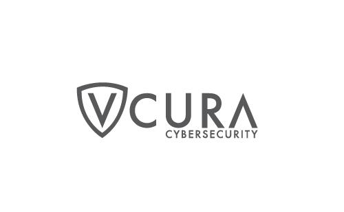 Spark Website_Client Logo_Vcura.jpg
