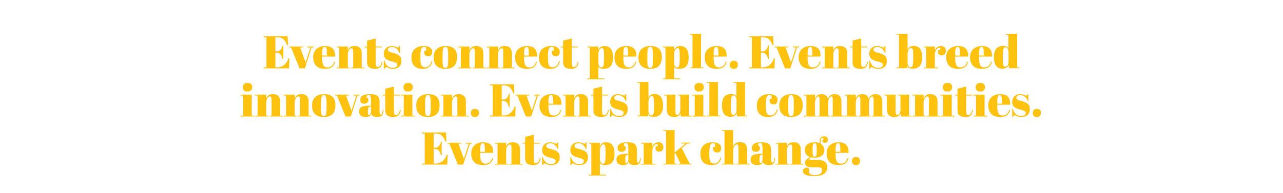Spark Website_Events_Image.jpg