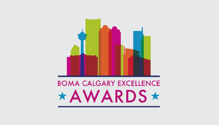 BOMA Awards Dinner-01.jpg