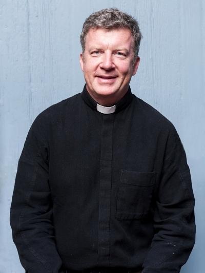 Fr.Andrewjpg