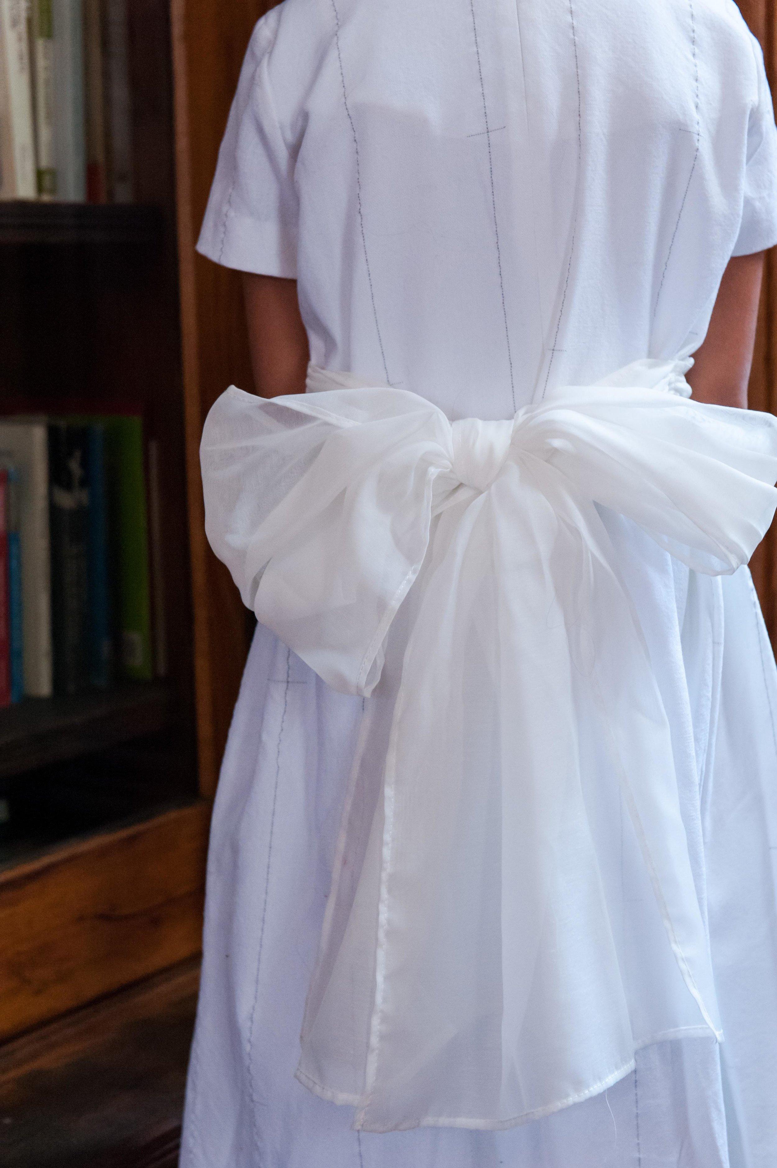 communion 2 (1).jpg