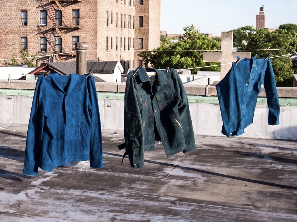 Machine Washable - We know you are busy, so the dry cleaner's is probably not your top priority.Ora et Labora's garments are machine washable to save you time and money.