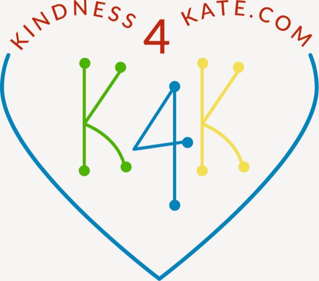 Kate Logo 1.jpg
