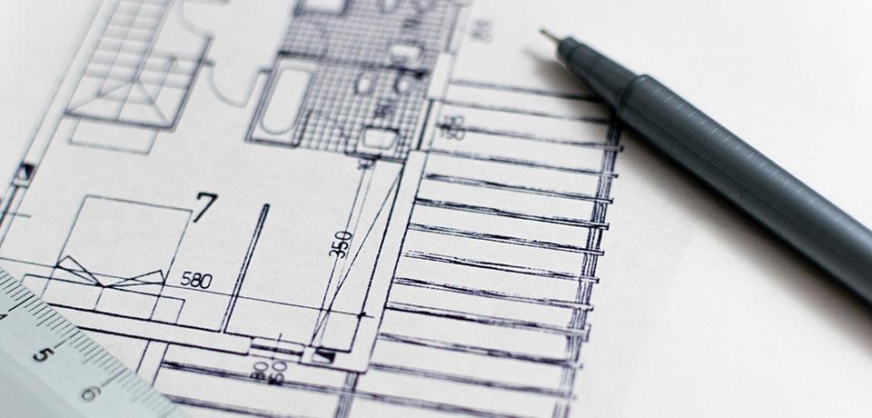 architecture-1857175_1920 (1)-crop-u24818.jpg