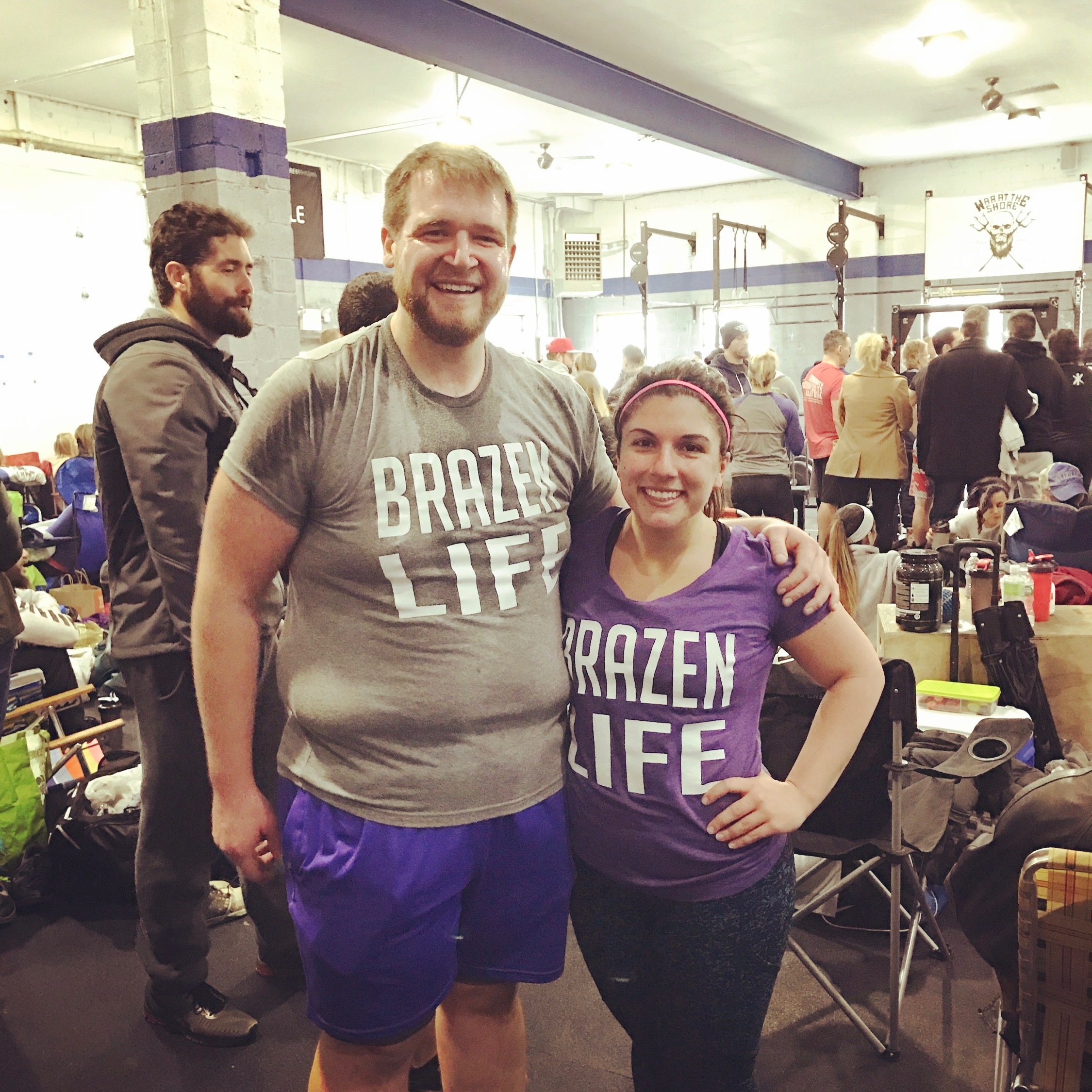 Montanna and Jon Crossfit competition.jpg