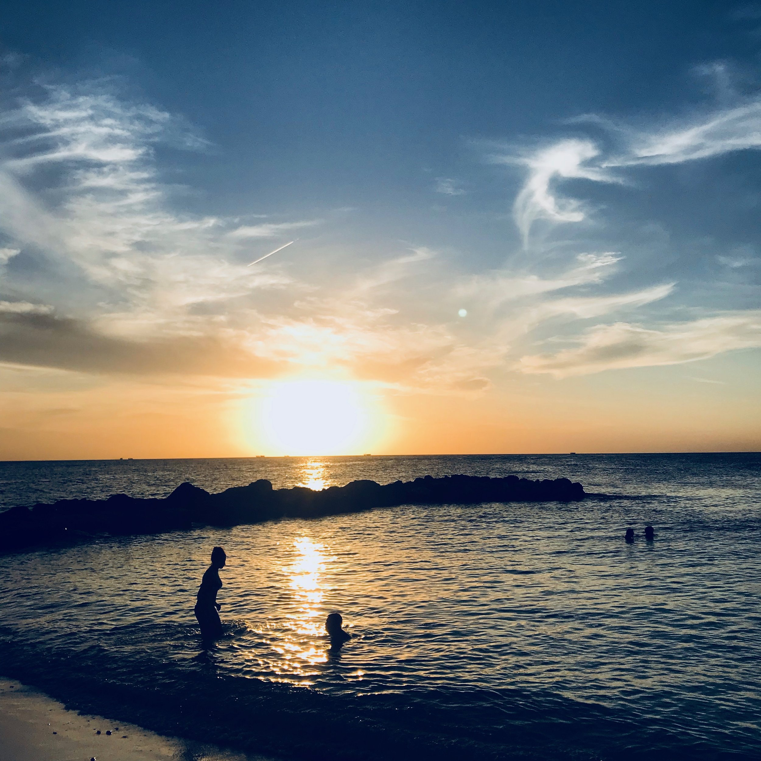 Curacao beach.jpg