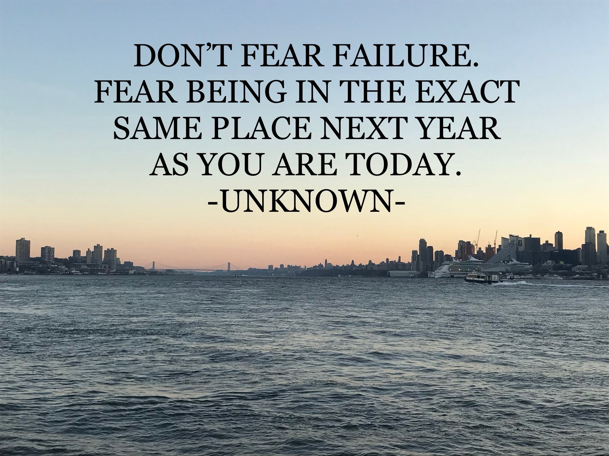 Fear quote.jpg