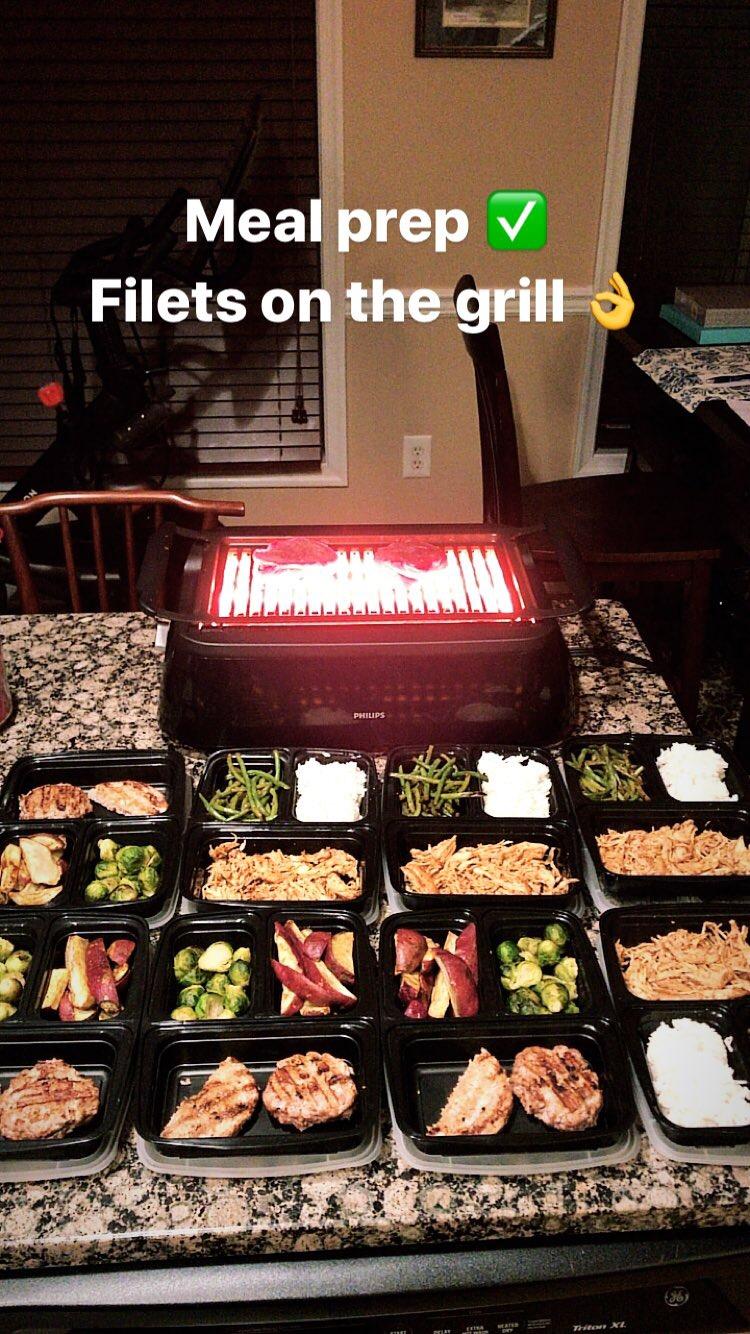 Meal Prep 1.jpg