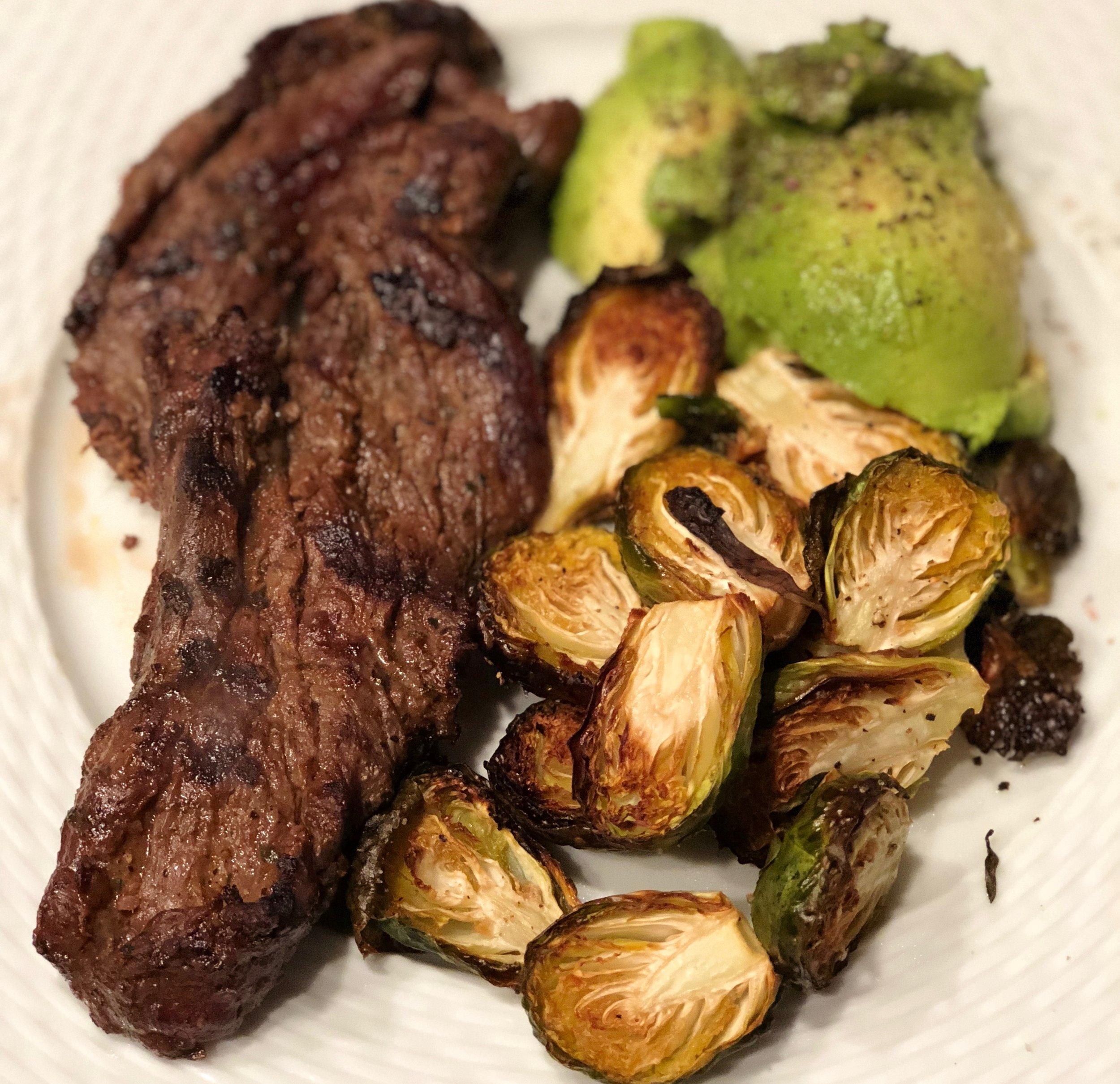 Steak and Brussels.jpg
