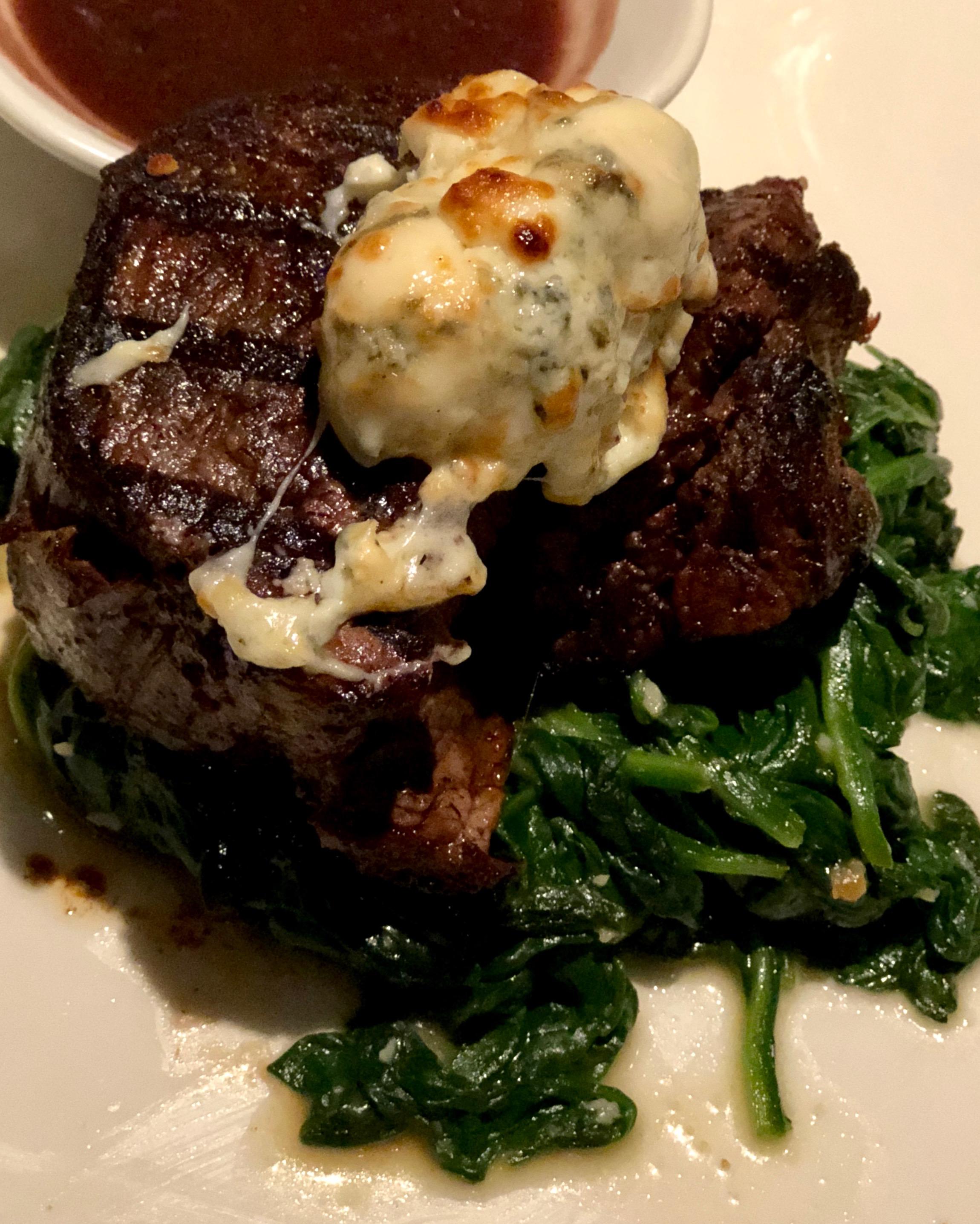 Blue cheese steak.jpg