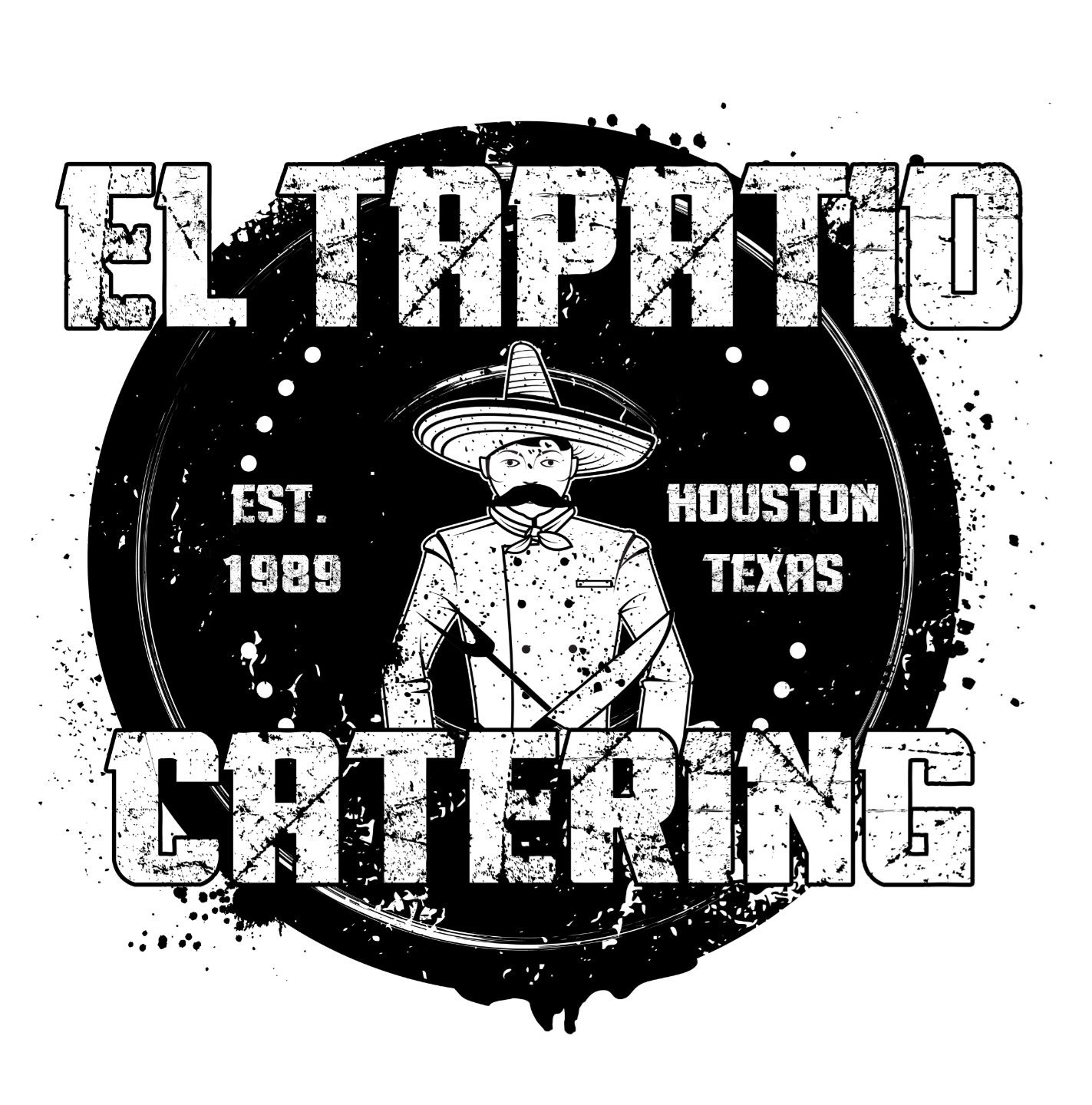 Catering logo.png