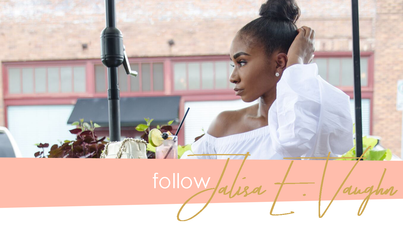 Follow - Jalisa.jpg