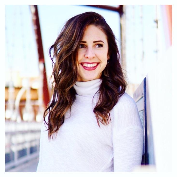 Melissa Higgs -