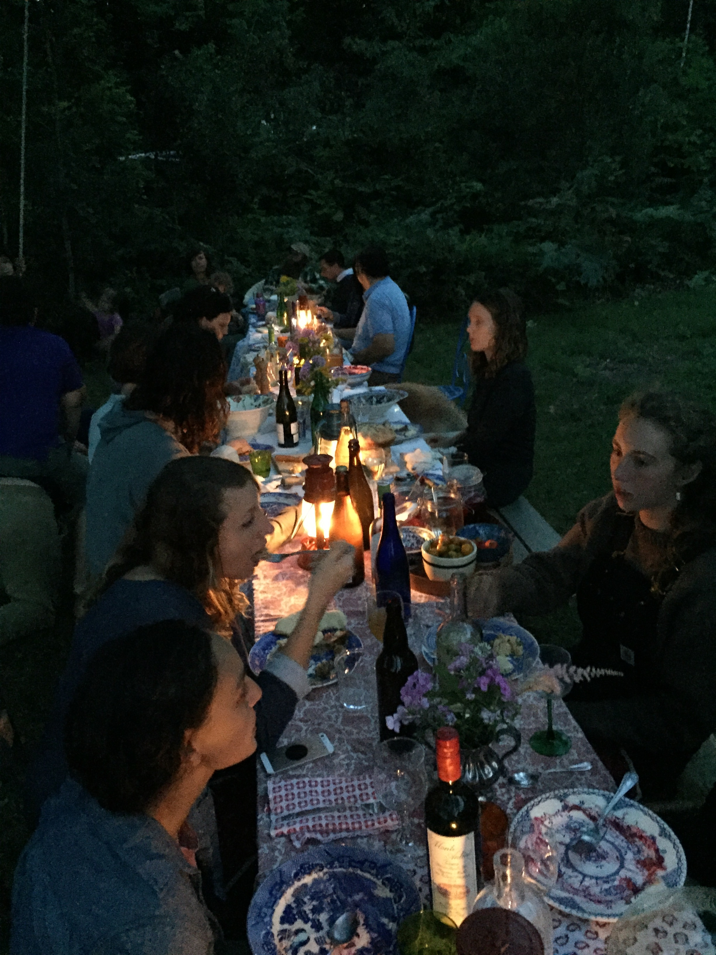 26 vineyard dinner, candlelight.jpg