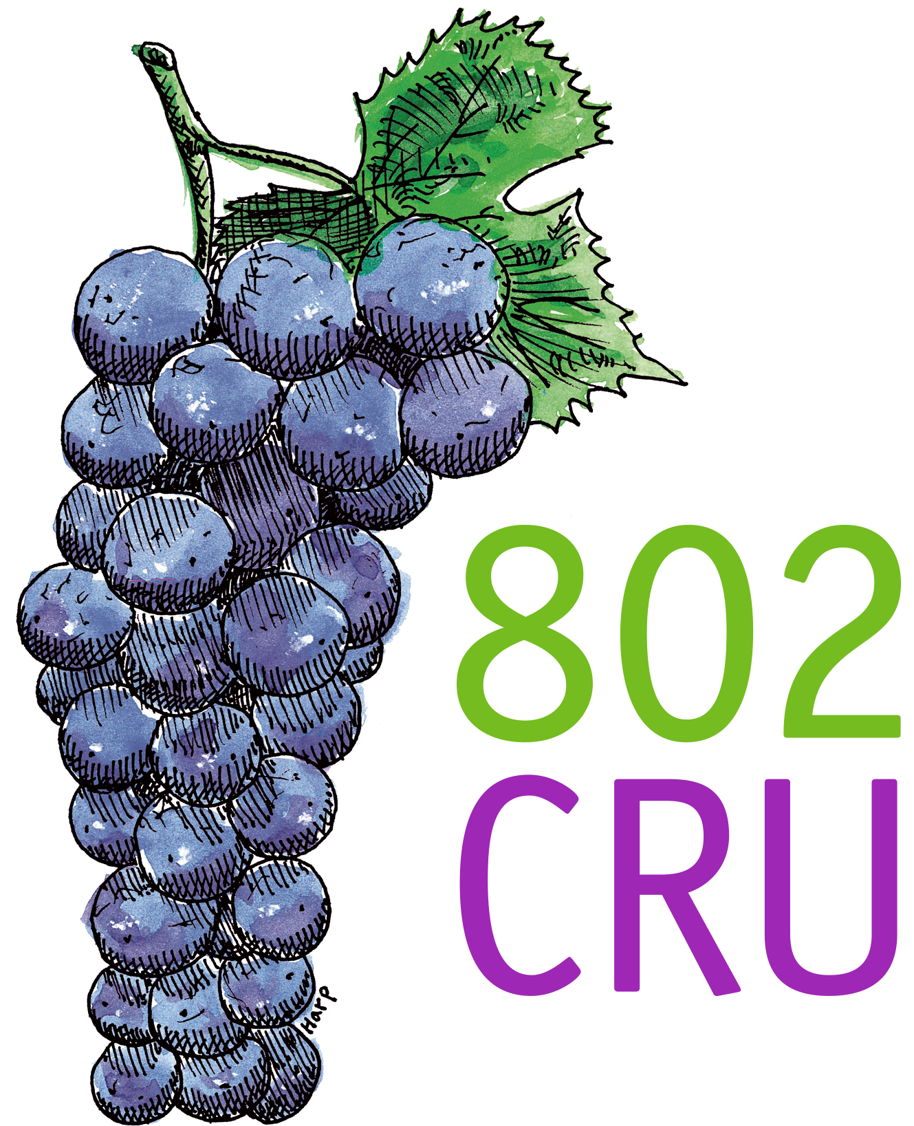 802CRU_stacked_grapes.png