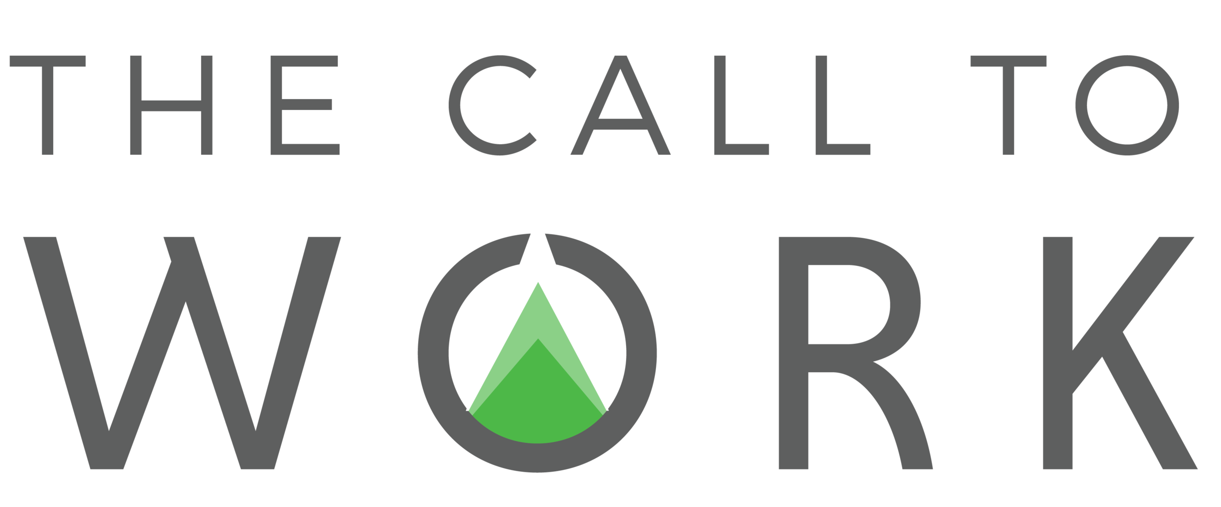 The Call to Work Logo.png