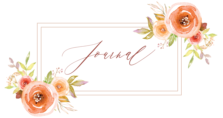 Journal-01.png