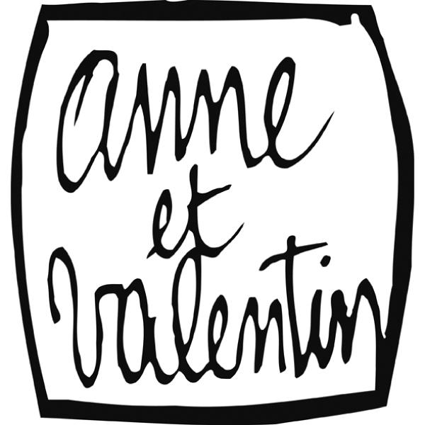 Anne-Et-Valetine.jpg