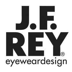 JF Rey.jpg
