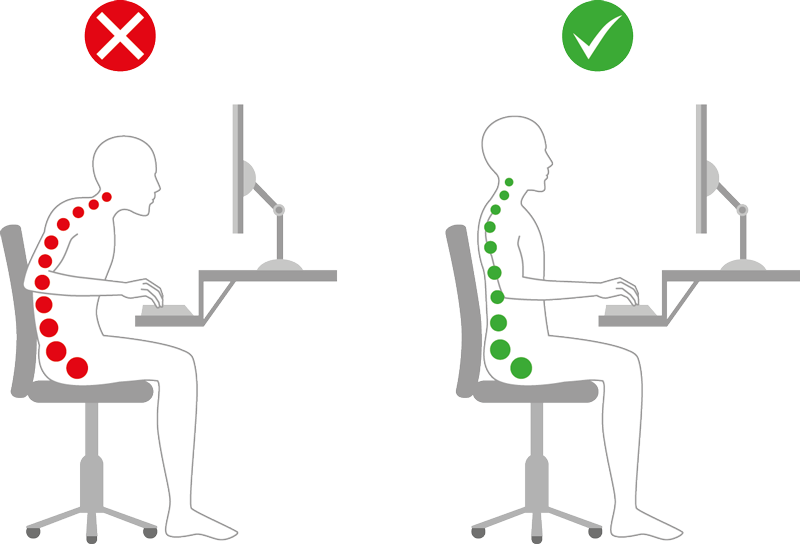 relaxed posture.png