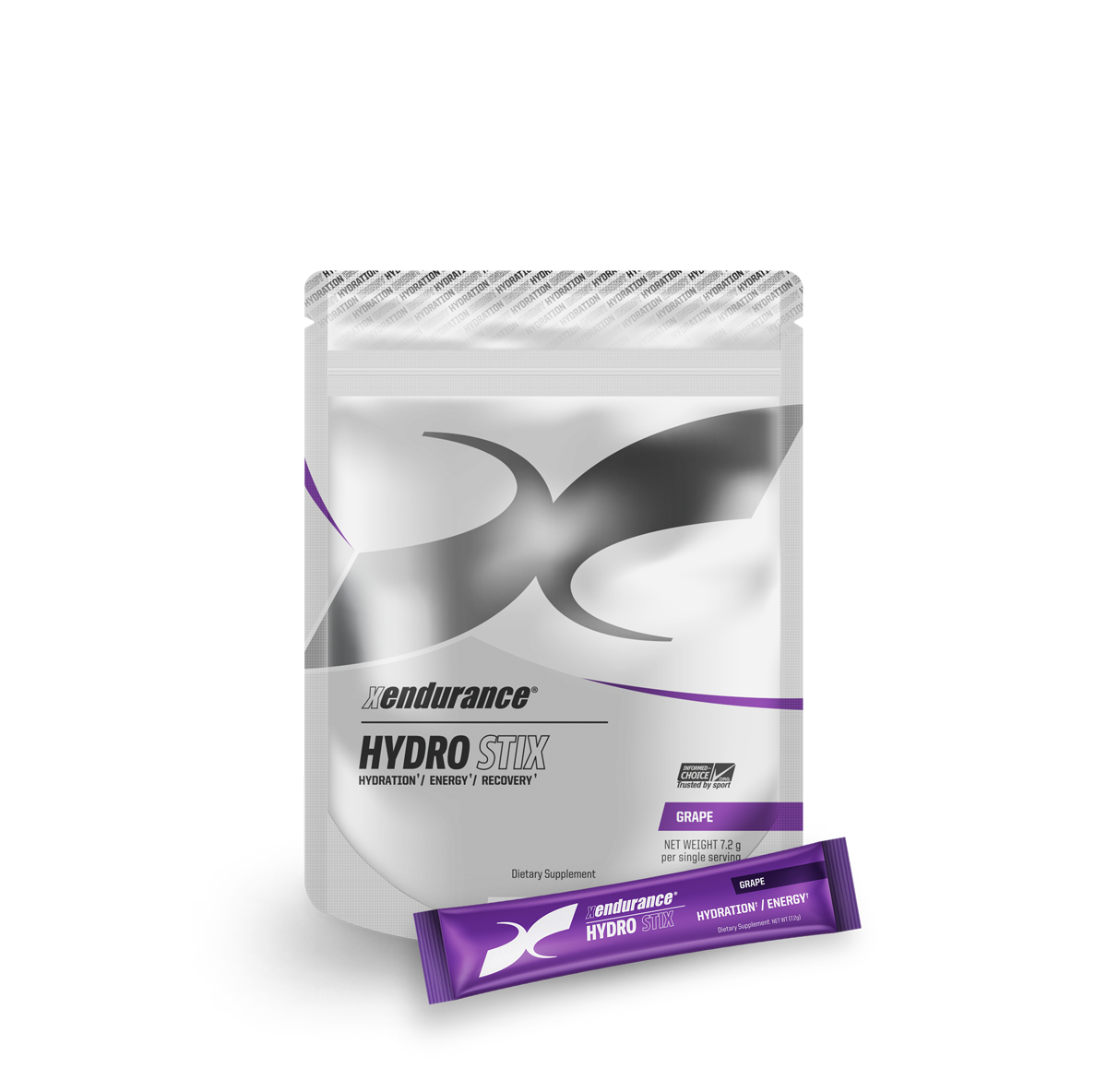 Hydro_Stix-Grape-front-[stick].png