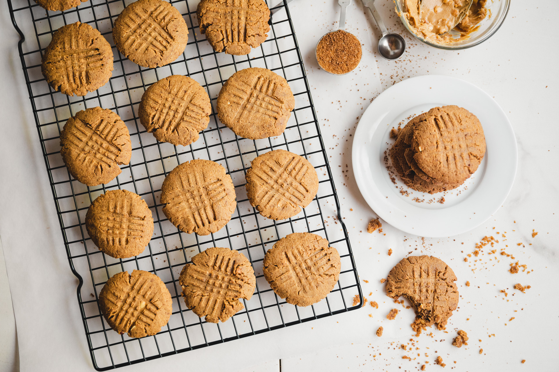 xnd-pb-cookie-4.jpg