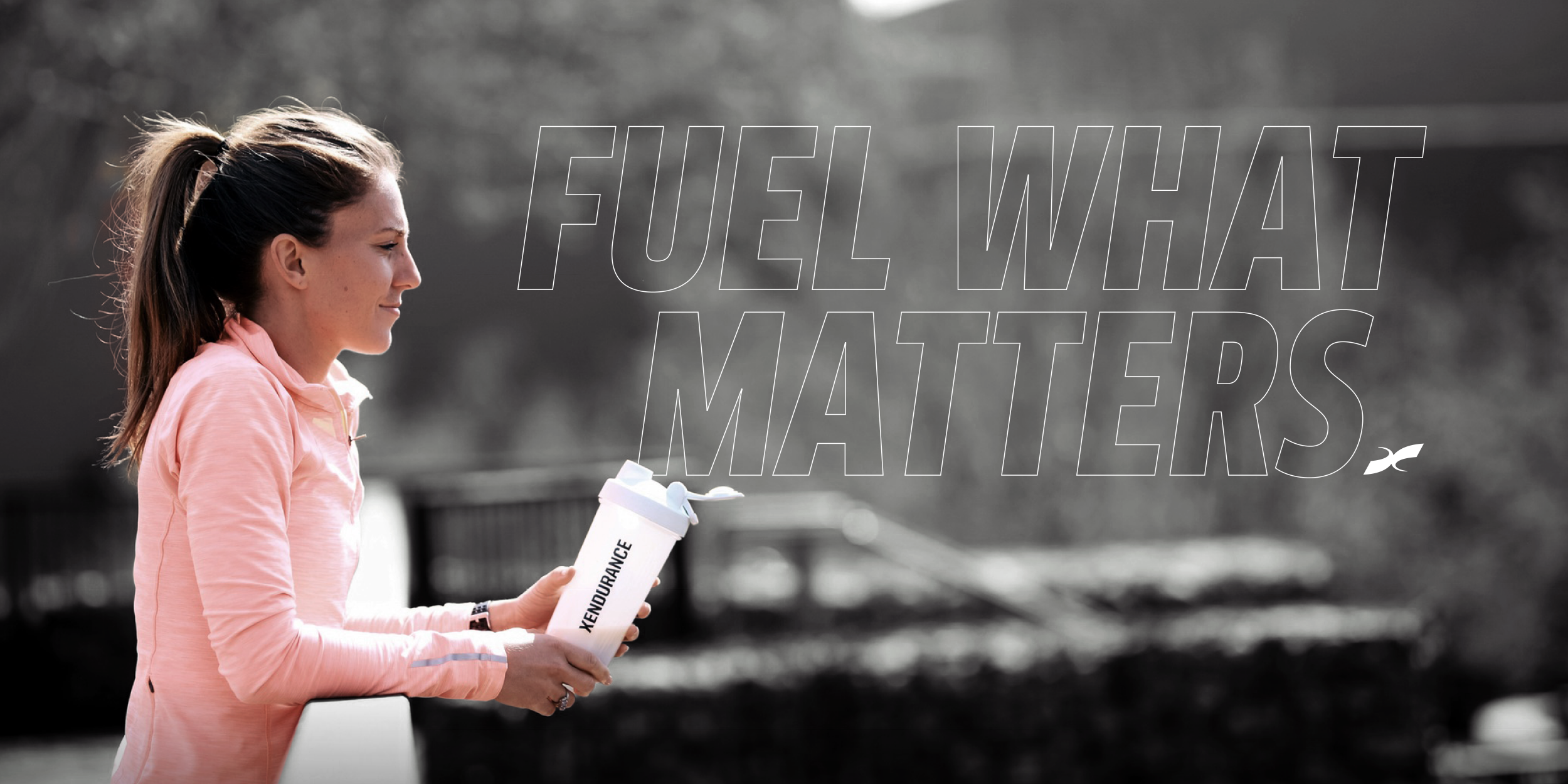 _XND_Fuel_What_Matters-3.png
