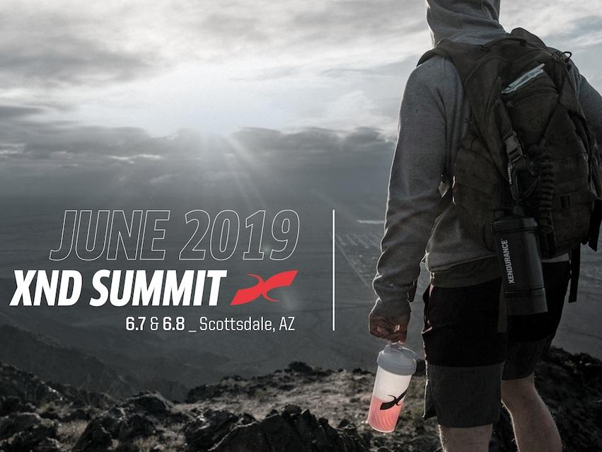 XND_Summit_June_2019.jpg