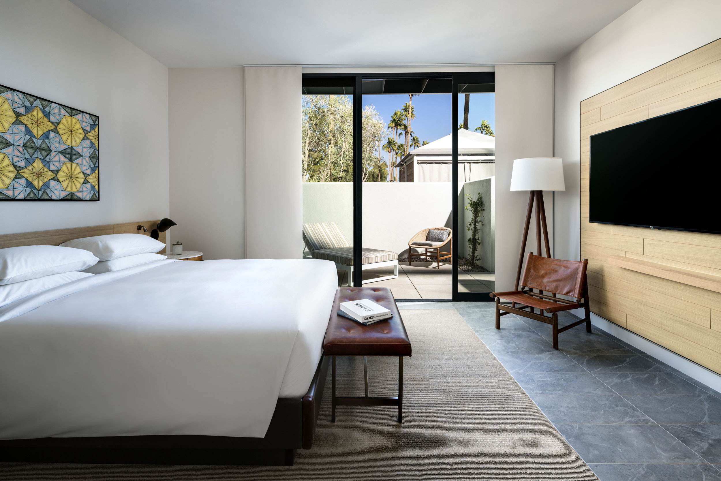andaz-scottsdale-bungalow-girard-house-bedroom.jpg