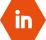 ACP_linkedin_icon.jpg
