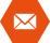 ACP_email_icon.jpg