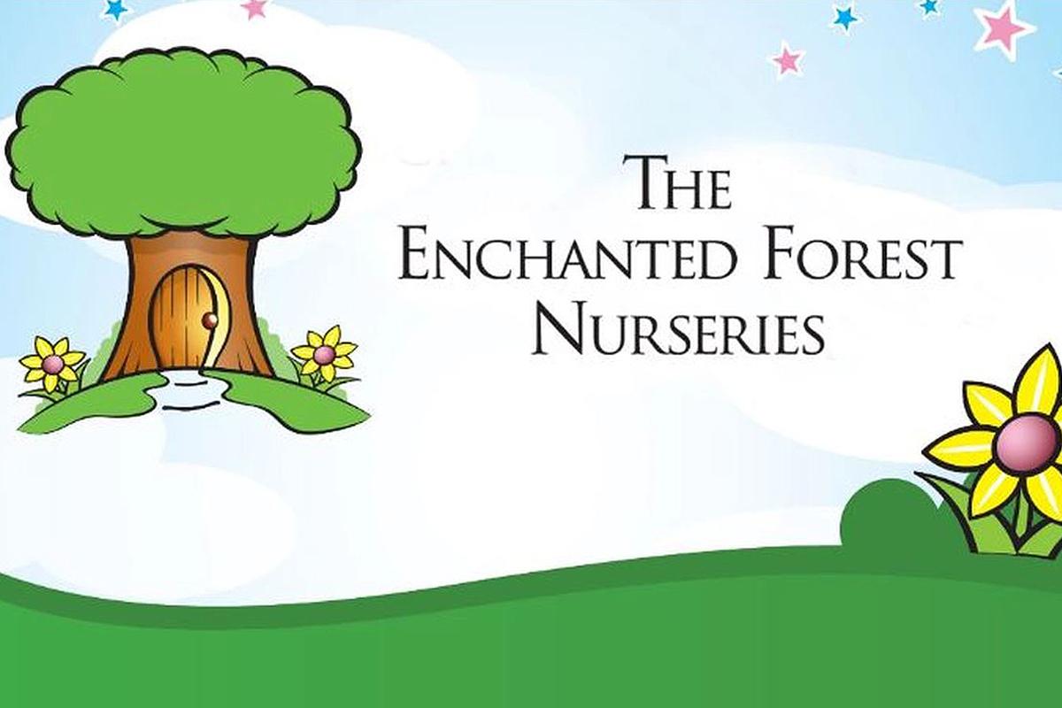 Bertram-Enchanted-Forest.jpg