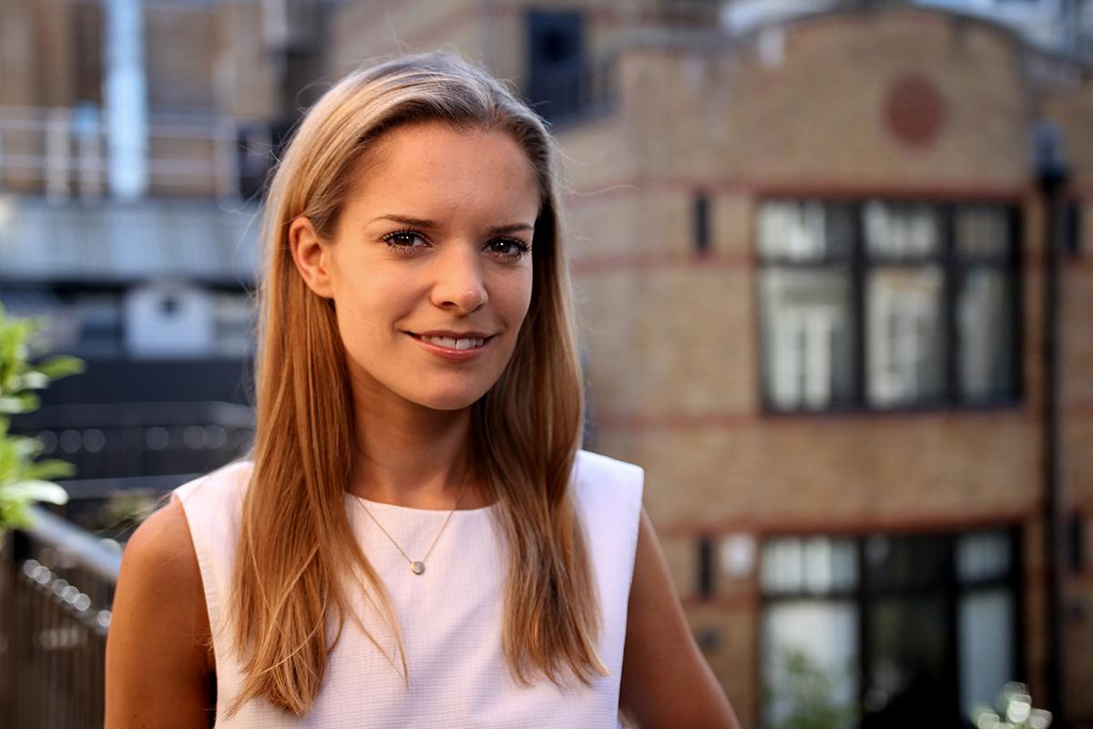 Jess-French-wb.jpg